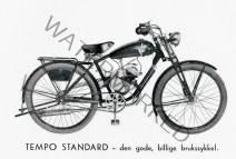 Stanbdard