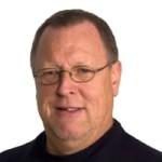 Hans Dahl Ørstavik